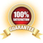 plumbing_heating_air_electrical_guarantee (1)