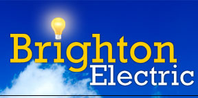 Brighton Electric Logo